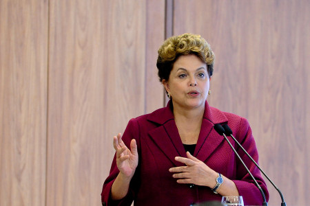 dilma_rouseff_pt_4