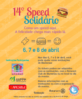 speed_solidario